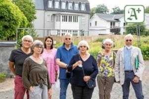 Bauprojekt: Nächste Runde im Blankeneser Aldi-Streit