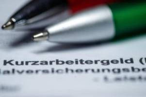 Olaf Scholz: Finanzminister plädiert für Verlängerung von Corona-Hilfen