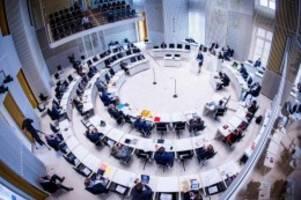 Parteien: Wirbel um Äußerungen des AfD-Spitzenkandidaten über Frauen