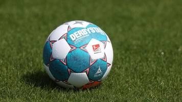 Eintracht-Fans jubeln dank Borré: Rode ist Glasners Kapitän