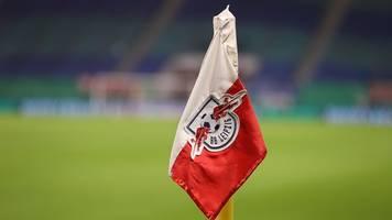 RB Leipzig mit Remis und Sieg zum Trainingslager-Abschluss