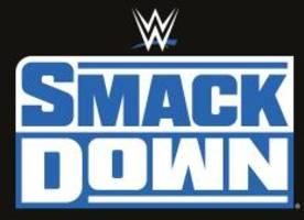 Sendetermine, Sendezeit, Übertragung: So sehen Sie WWE SmackDown 2021