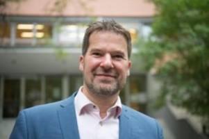 Bildung: Impfpflicht für Lehrer ist in Berlin umstritten