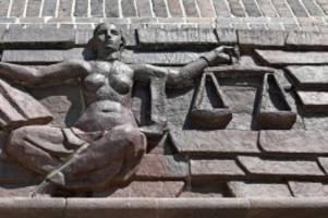 Demonstrationen: Gerichtsbeschluss: Querdenken-Kundgebung bleibt verboten