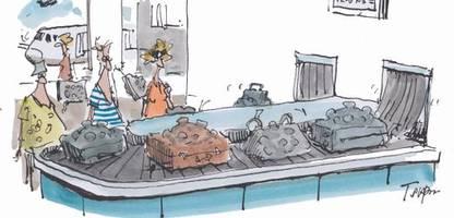 cartoons der woche kw30/2021 von thomas plaßmann und klaus stuttmann
