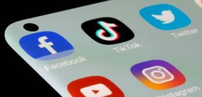 urheberrecht: was sich jetzt mit dem uploadfilter-gesetz ändert