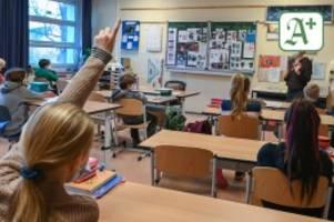 Ende der Sommerferien: Schule und Corona: Wie es im Norden nun weitergeht
