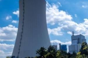 Energie: Kohlekraftwerk Rosotock: Grüne und Linke für Aus bis 2025