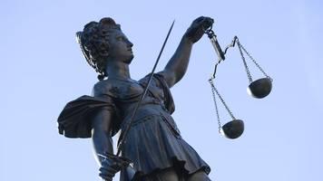 Oberverwaltungsgericht: Demoverbot in weiteren Fällen