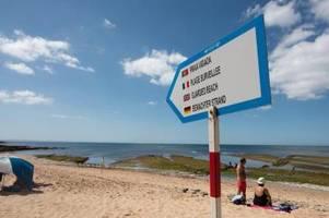 Nach neuer Corona-Welle: Portugal öffnet wieder
