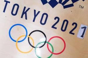 Übertragung und TV-Termine: Olympia 2021 im TV und Live-Stream sehen