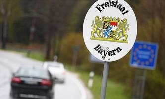 einreise-testpflicht: wer nach deutschland reist, muss damit rechnen, kontrolliert zu werden