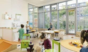 impfpflicht in niederösterreich auch in kindergärten