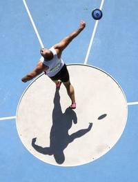 Neue Sphären für den rot-weiß-roten Sommersport