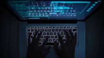 cyberangriff auf impf-portal in italien