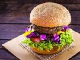 Initiative will helfen, Fleischkonsum zu reduzieren
