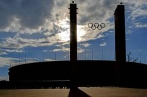 play-off zur conference league: union berlin trifft auf kuopio oder astana