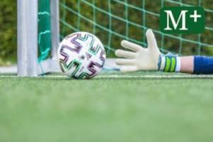 Regionalliga: Lok Leipzig gegen Carl Zeiss Jena: Unansehnliche Nullnummer
