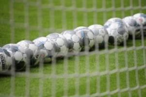 Fußball: Europacup: Union Berlin nach Finnland oder Kasachstan
