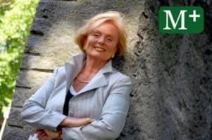 Jubiläum : Happy Birthday, Spatzl: Ruth Maria Kubitschek wird 90