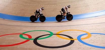 olympia 2021 heute: das waren die entscheidungen an tag zehn in tokio