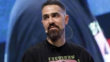 Sorge um Bushidos Drillinge: Rapper teilt schockierende Nachricht