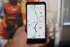 autobahn-app informiert über raststätten und co.