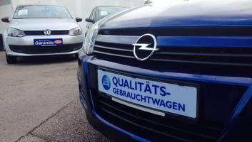 Diesel-Schnäppchen warten, Hybride begehrt - Preis-Schock bei Gebrauchtwagen: Welche Autos die Deutschen jetzt kaufen