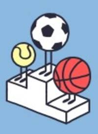 SZ-Podcast Und nun zum Sport: Olympia: Kernsport zwischen Zweifel und Faszination