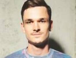 Ein Berliner Firmengründer allein gegen Google, Amazon und PayPal
