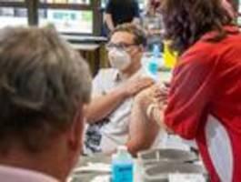Wie gut ist Berlin vorbereitet auf die Ausweitung der Impfkampagne?