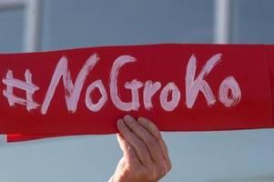 Warum die GroKo aus Union und SPD besser als ihr Ruf ist