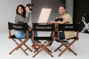 Das sind die Kandidaten bei Promi Big Brother 2021