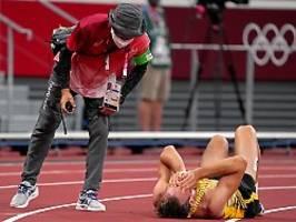 Das wartet am Olympia-Donnerstag: Kauls Krönung zum Athleten-König bleibt aus