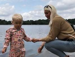 Timanowskaja als Vorbild?: Weitere Sportler wollen Belarus verlassen