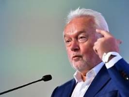 vorschläge aus spahn-ministerium: fdp spricht von dreistestem wortbruch