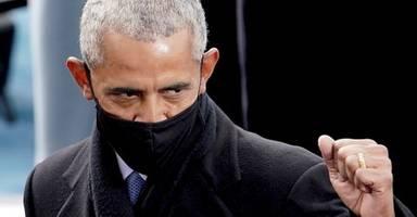 barack obama will 60. geburtstag deutlich kleiner feiern