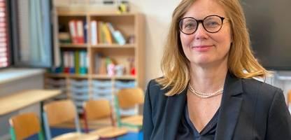 Schulstart in Hamburg ohne Luftfilter und Impfungen: Wird schon schiefgehen