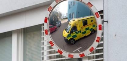 Tschechien: Tote und Dutzende Verletzte bei schwerer Zugkollision