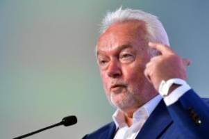Corona-Pandemie: Weitere Corona-Vorgaben? FDP wirft Regierung Wortbruch vor