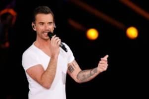 Schlagersänger: Florian Silbereisen wird 40: So sehr hat er sich verändert