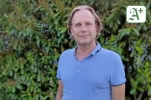 Bürgermeisterwahl: Sechster Kandidat steigt ins Seevetaler Wahl-Rennen ein