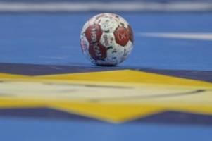 Handball: Dezimiertes BSV-Team kassiert deutliche Testspiel-Niederlage