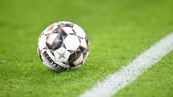 berliner fußball-verband: erstes walking football-turnier