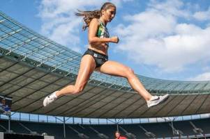 Läuferin Felicitas Krause verpasst ihr Olympia-Ziel