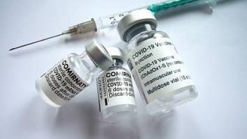 virus-mutation - forscher sind besorgt: ist die lambda-variante resistent gegen impfungen?