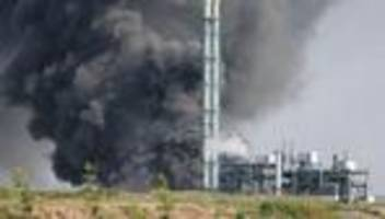 leverkusen: landesumweltamt gibt nach bodenanalyse entwarnung