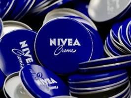 Umsatz und Gewinn steigen: Beiersdorf lässt Corona-Krise hinter sich