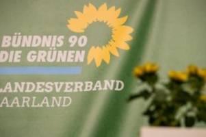 Bundestagswahl: Saar-Grüne endgültig nicht zur Wahl zugelassen