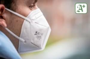 Pandemie: Corona-Inzidenz im Kreis Stormarn steigt auf 33,6